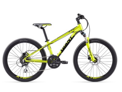 Giant XtC SL Jr 24 (2017)