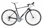 Giant DEFY 2 COMPACT (2015)
