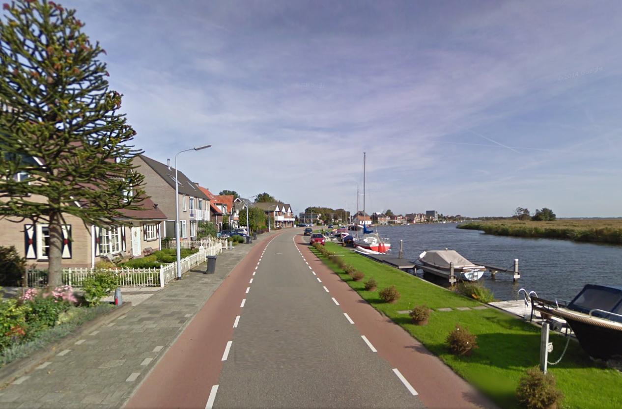 Нидерланды секс тур отчет