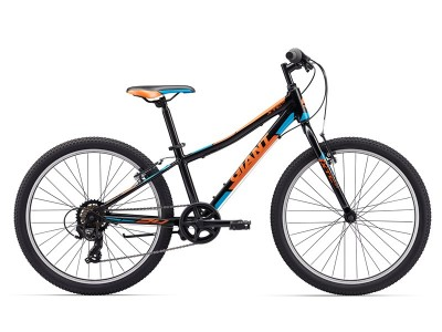 Giant XTC Jr 24 Lite (2017)