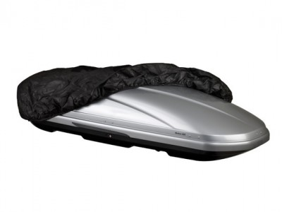 Thule Box lid cover size 3 (820/900size boxes)