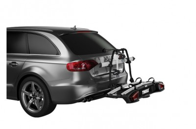 Thule Loading Ramp XT