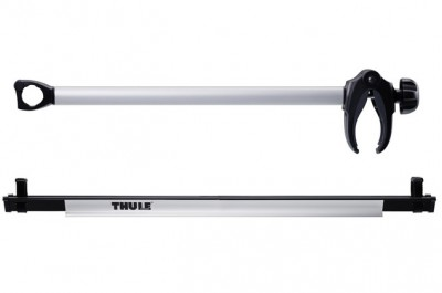 Thule Bike-Adapter 3rd Bike BackPac 973