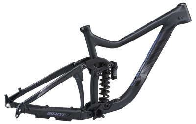 Giant Reign Advanced Frame (2018)