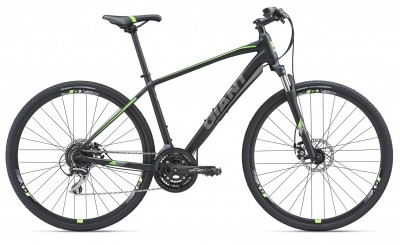 Giant Roam 3 Disc (2018)