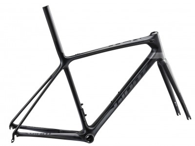 Giant TCR Advanced SL Frameset (2018)