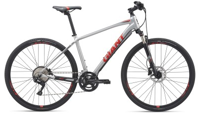 Giant Roam 1 Disc (2019)