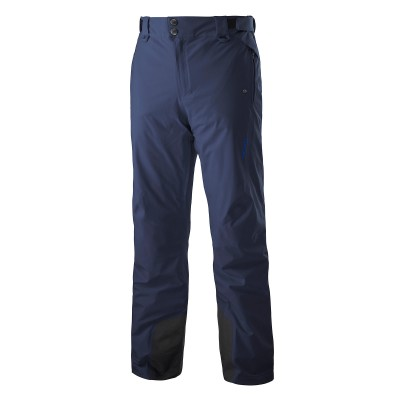 Head 2L Insulated Pant Men Navy (2018)