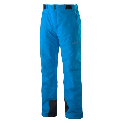 Head 2L Scout 3.0 Pants Men Lagoon (2018)