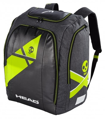 Рюкзак Head Рюкзак Rebels Racing backpack L (2018/2019)