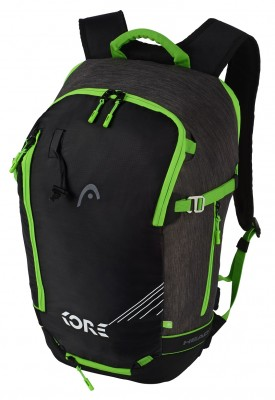 Рюкзак Head Рюкзак Freeride Backpack (2018/2019)