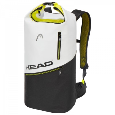 Рюкзак Head Rebels Backpack (2019/2020)