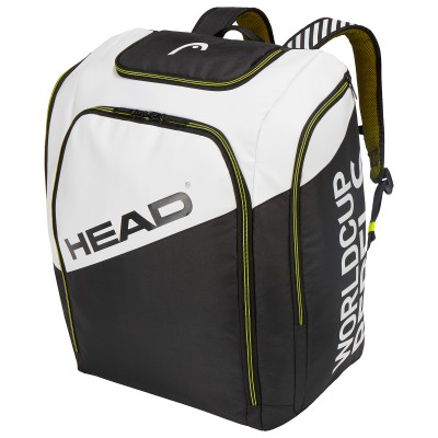 Рюкзак Head Rebels Racing backpack L (2019/2020)
