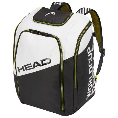 Рюкзак Head Rebels Racing backpack S (2019/2020)