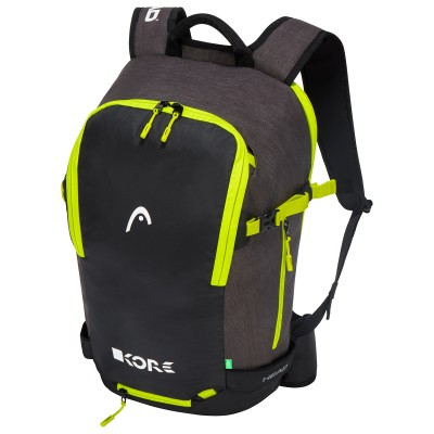 Рюкзак Head Freeride KORE Backpack EOP1.0 (2019/2020)