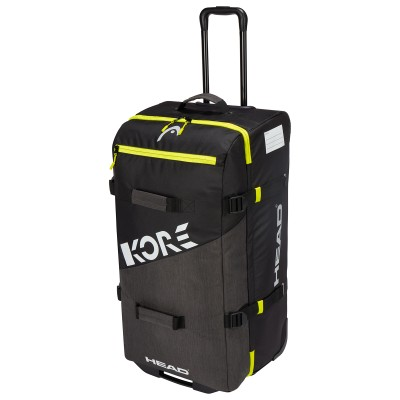 Сумка Head Freeride KORE Travelbag (2019/2020)