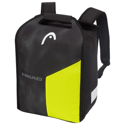 Рюкзак Head Boot Backpack (2019/2020)