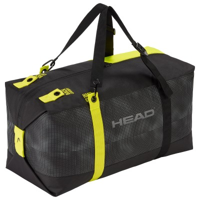 Сумка Head Duffle Travel Bag (2019/2020)