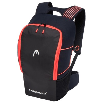 Рюкзак Head Women Backpack (2019/2020)
