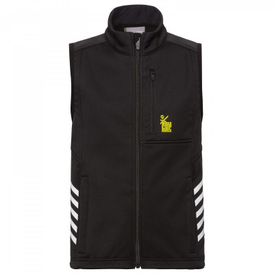 Жилет для юниоров Head RACE VEST JR