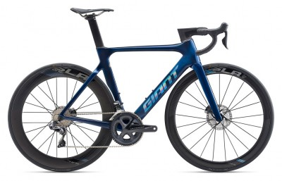 Giant Propel Advanced Pro 1 Disc (2020)