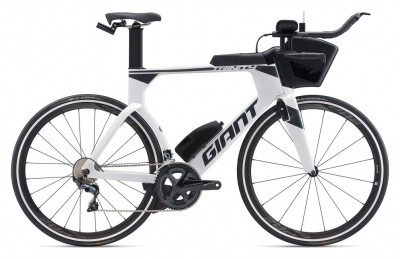 Giant Trinity Advanced Pro 2 (2020)