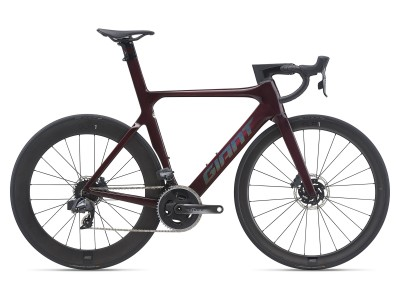 Giant Propel Advanced SL 1 Disc (2021)