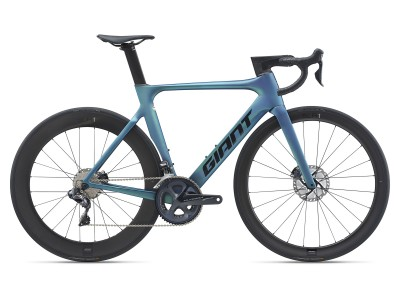 Giant Propel Advanced Pro 0 Disc (2021)