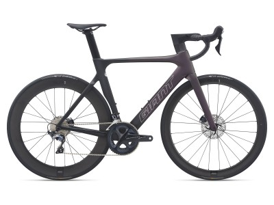 Giant Propel Advanced Pro 1 Disc (2021)