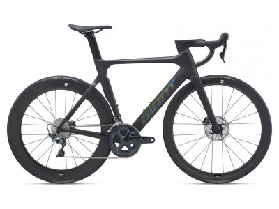 Giant Propel Advanced 1 Disc (2021)
