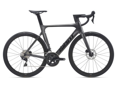 Giant Propel Advanced 2 Disc (2021)