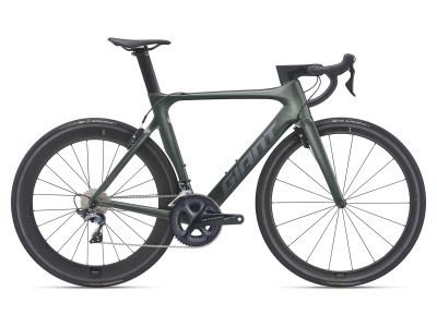 Giant Propel Advanced Pro 1 (2021)