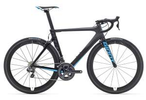 Giant Propel Advanced Pro 0 (2016)