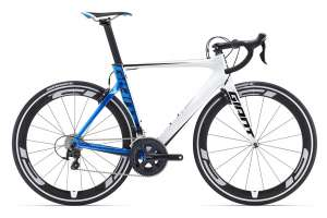 Giant Propel Advanced Pro 2 (2016)