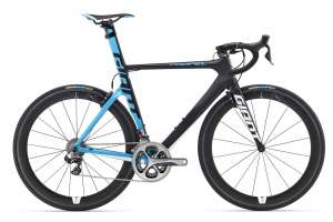 Giant Propel Advanced SL 0 (2016)